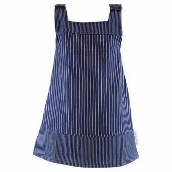 100% authentic b1887 34909 Kleider + Röcke für Mädchen   Fishermen® Shop