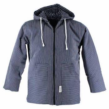 great fit 26dfb 9e7ea Maritime Kleidung für Herren | Fishermen® Shop